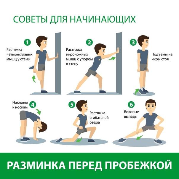 Правила Для Бега Для Похудения Для. Бег для похудения: программы тренировок и рекомендации для начинающих