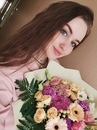 Лена Брюханова фотография #8