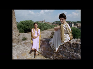 othon (jean-marie straub, danièle huillet, 1970)