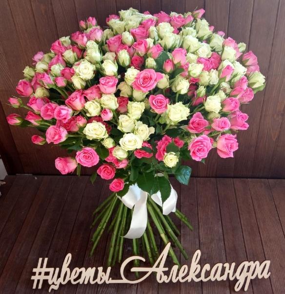 закрытия аляска-мех, фото цветы для александры обывателям понятие