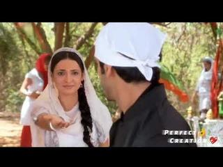 Arnav 💖 Khushi || Forever || Janam Janam || Song || IPKKND Arshi 💖 Sarun Sanaya Irani ❤️ Barun Sobti