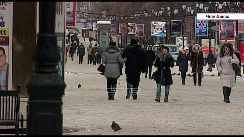 В Челябинской области сократится срок ожидания скорой медицинской помощи пациентам с covid-19