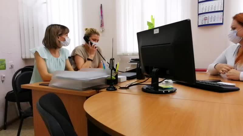 Прямая линия ИММУНИЗАЦИЯ от гриппа вопросы и ответы 1