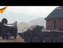 Einsatz in Dagestan FSB eliminiert IS Kämpfer