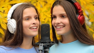 Куда уходит детство. Восьмое  видео проекта #еще10песенатомныхгородов. #Музыкавместе.