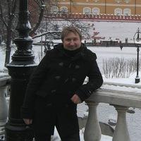 Игорь Шушлебин