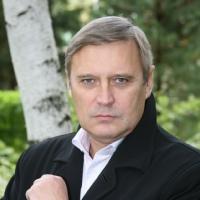 Фотография профиля Михаила Касьянова ВКонтакте