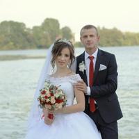 ІваночкаВайда