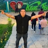 Бейбарыс Адилханов, 0 подписчиков
