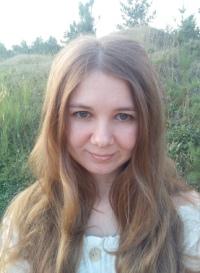Татьяна дорожкина работа девушкам за границей вакансии