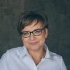 Вера Шнитко