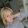 Анастасия Степушина