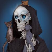 Фотография профиля Наталии Точки ВКонтакте