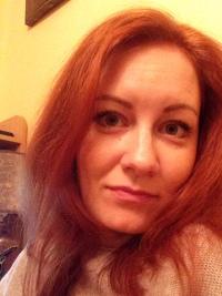 Юлия бокова веб модель как заработать