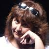 Татьяна Дьяченко