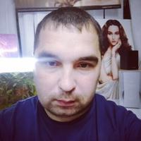 Личная фотография Максима Александрова