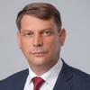 Игорь Свинцов