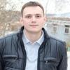 Костя Ульянов