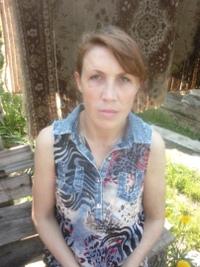 Маша Нечаева   Модельное агентство RF Models