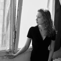 Екатерина Жунёва, 427 подписчиков