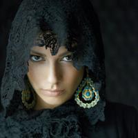 Личная фотография Наталии Василенко