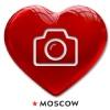 СВАДЕБНАЯ ФОТОСЕССИЯ Москва