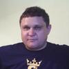Вадим Аитов