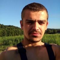 Фотография Николая Мартына ВКонтакте