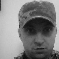 Фотография профиля Ruslan Varych ВКонтакте