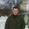 Валентин Харченко
