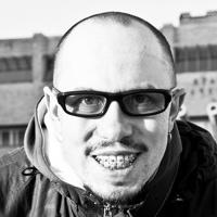 Личная фотография Артура Тагирова ВКонтакте