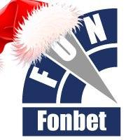 Fonbet Live ставки зеркало