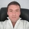 Максим Аркадьевич