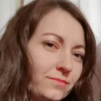 Личная фотография Юлии Пивцайкиной ВКонтакте