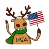 Подслушано и Подсмотрено Work and Travel USA
