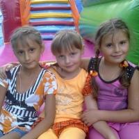 Фотография страницы Masha Naqarnuk ВКонтакте