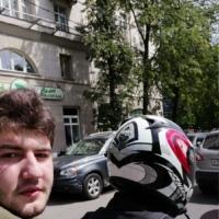 Фотография профиля Игоря Степанова ВКонтакте