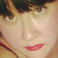 Фотография профиля Алины Котовой ВКонтакте