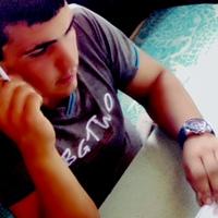Фотография профиля Hovo Aleqsanyan ВКонтакте