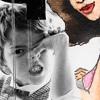 Системно-векторная психология [дети]