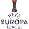 Лига чемпионов и еврокубки