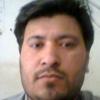 Shaukat Khan