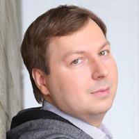 Фотография профиля Dmitry Grishin ВКонтакте