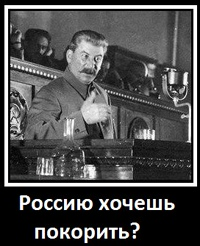 Eduard  Faritovich