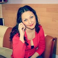 Ирина кашина тайсон бекфорд личная жизнь
