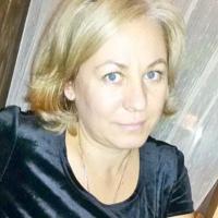 Фото Светланы Сергеевой