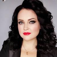 Юлия селиванова работа кострома свежие вакансии для девушек