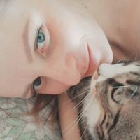 Личная фотография Ирины Иванов