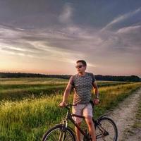 Фотография профиля Алексея Сергеева ВКонтакте