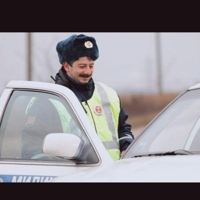 Ivan Arteev